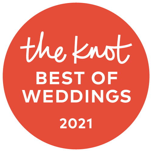 Best of mywedding